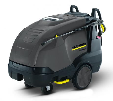 Karcher HDS models