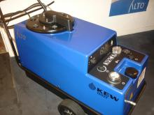 KEW Pressure Washer from Dayma Supplies Ltd